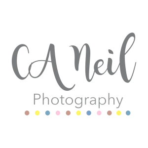 CA Neil Photography