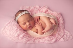 newborn photographer glasgow 10