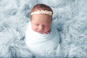 newborn photographer glasgow 012