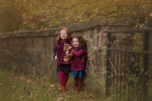 outdoor photography glasgow 3