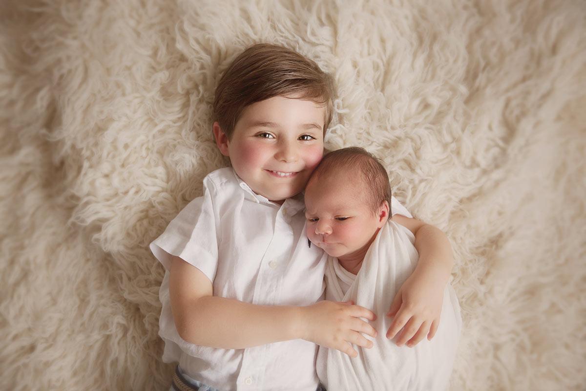 newborn photographer glasgow 004