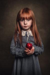 glasgow family photographer 3
