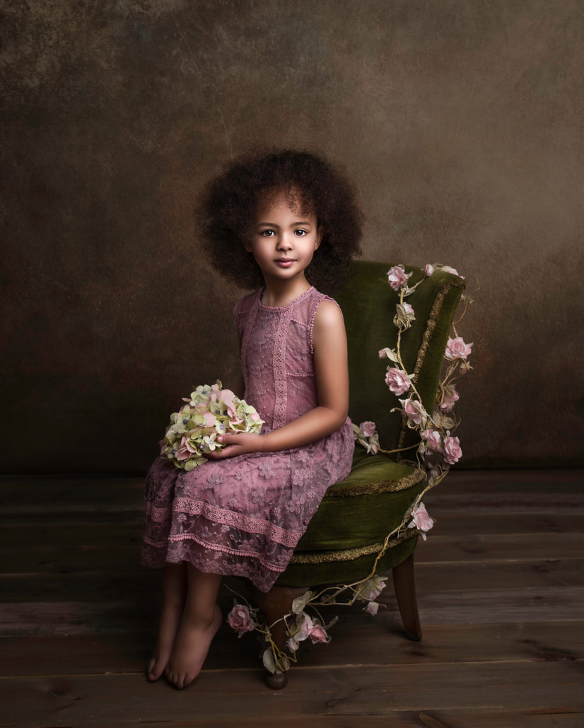 children and family photographer glasgow